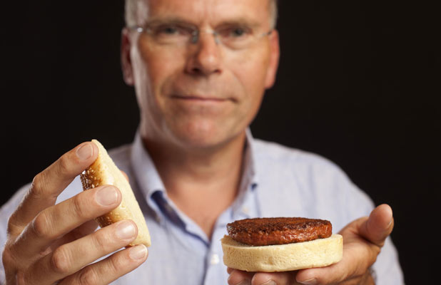 The Future Of Food Labgrown Meat And Dprinted Meals Stuffconz - 3d printed edible food grows eat