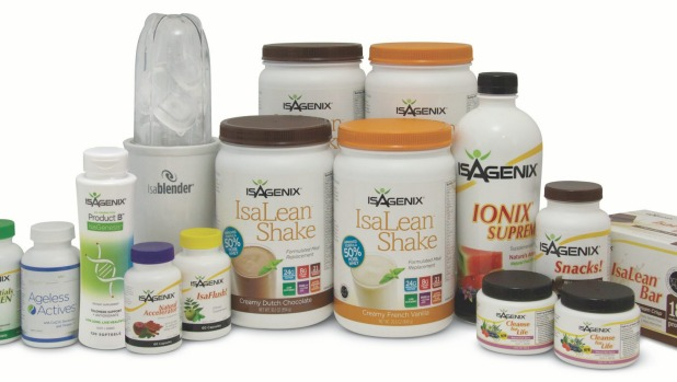 The Programme Relies On A Shake System Intersd With Isagenix Branded Snacks And Drinks One Meal Day You Can Choose Yourself