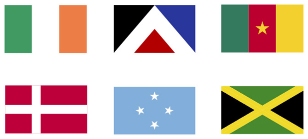 Flag Design Ideas peace flags flag design ideas I Appreciate The Ideas And Thoughts Of The Designers And Panel But I Think Where Weve Ended Up Does Not Capture The Hearts And Minds Of New Zealand