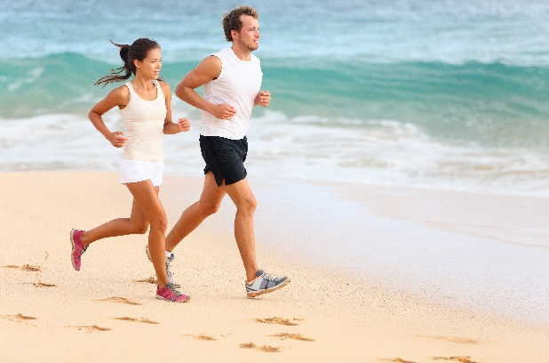 Can foot pain be fixed so you can run again?   Stuff co nz