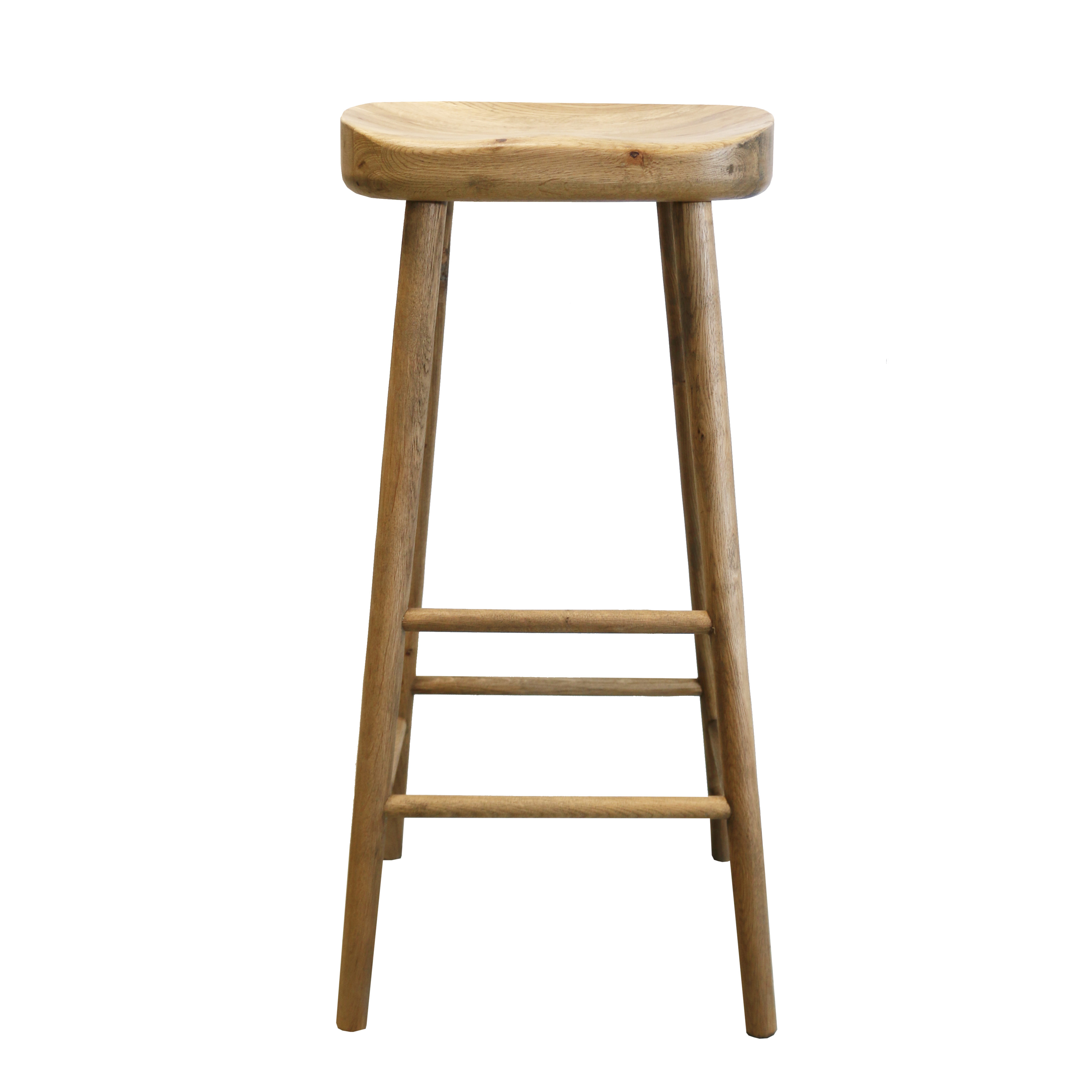 Furniture Update The Best In Bar Stools