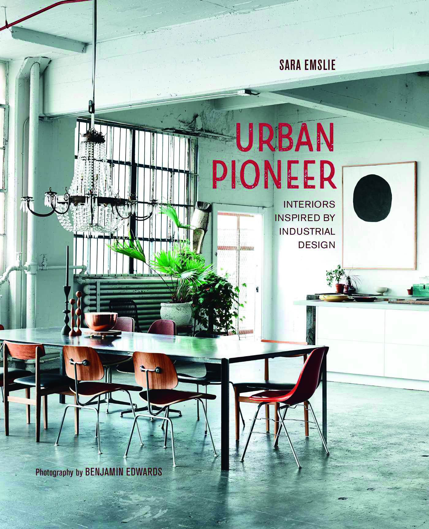 Best Interior Design Books Of 2017 Stuff Co Nz