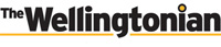 The Wellingtonian logo