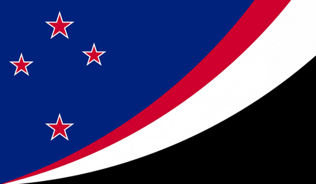New Zealand has 40 ideas for a new flag - and they\'re awful | Stuff ...