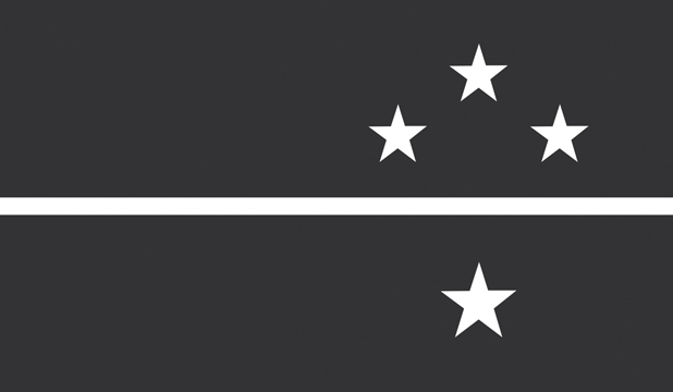 Flag Design Ideas using this flag design as well i came up with a few more ideas New Zealand Has 40 Ideas For A New Flag And Theyre Awful