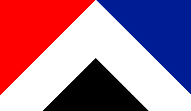 Flag Design Ideas group looking for edmonton flag design ideas metro edmonton Tribute To The Egyptian Pyramids Political Party Logo Or Some Sort Of Nebulous Road Signage This Is The Flag You Have When You Dont Know What To Put On