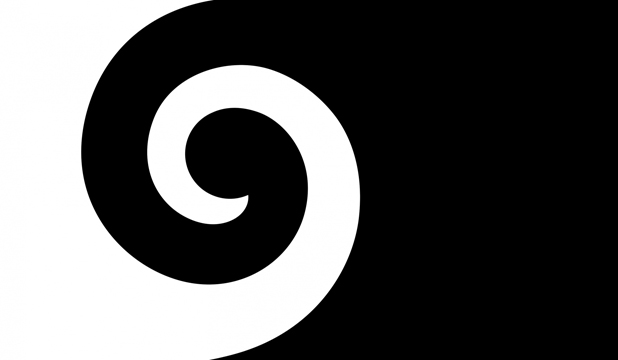 New Zealand Has 40 Ideas For A New Flag And Theyre Awful Stuff