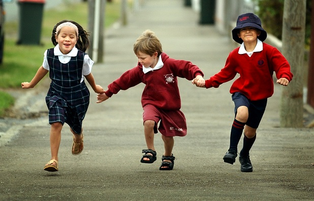 Image result for New Zealand primary school uniforms