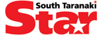 South Taranaki Star logo