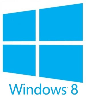 Windows 8 下载