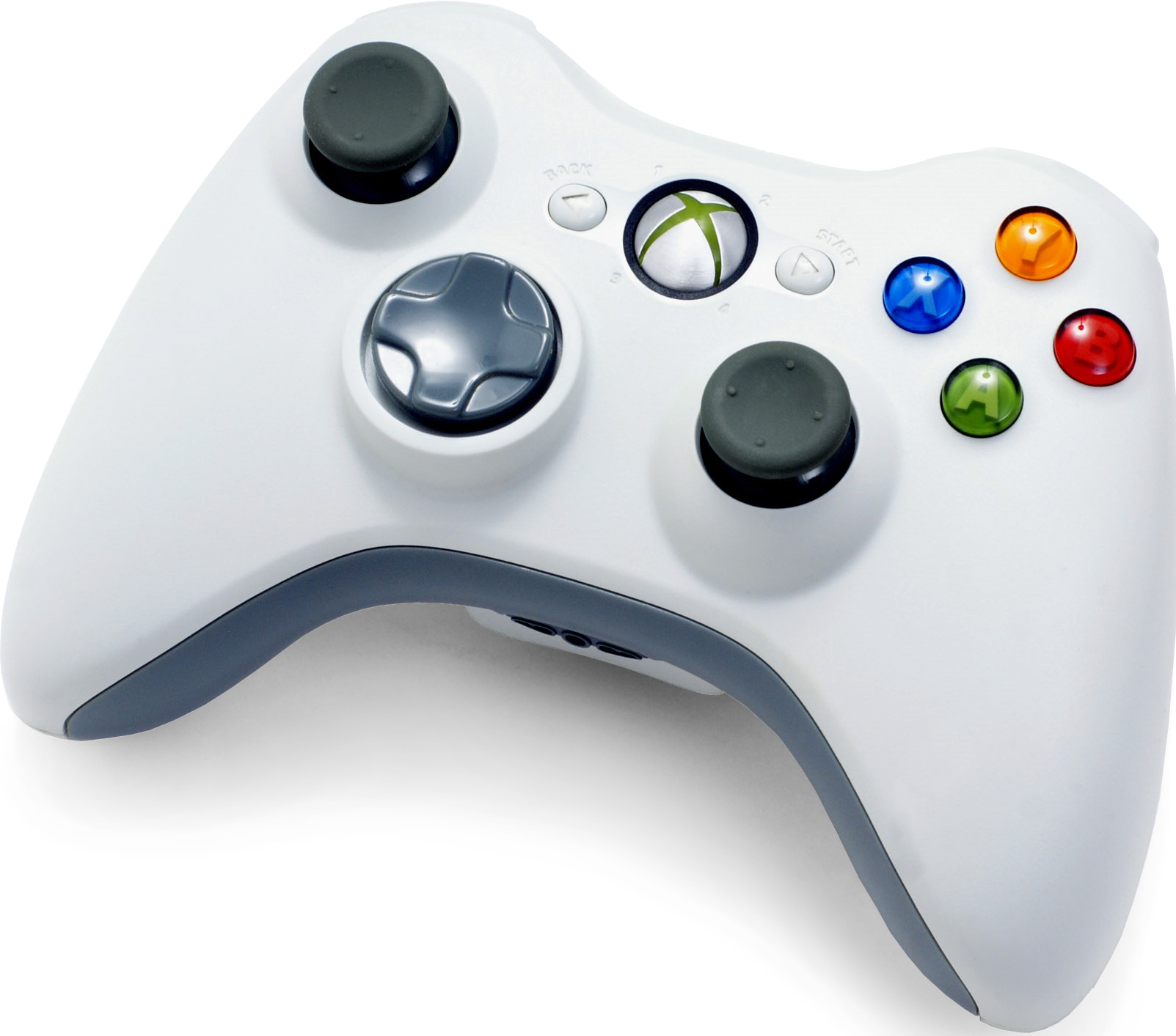 The five best PC gamepads | Stuff.co.nz