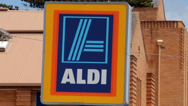 aldi lidl international expansion of The unstoppable rise of aldi and lidl in june announced a $5 billion expansion that will add it's likely to propel aldi's international revenues past.