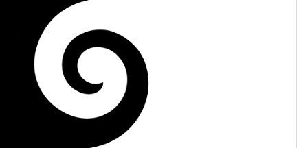 Royalty Free Koru Clip Art, Vector Images & Illustrations ...