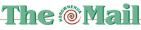 Horowhenua mail logo