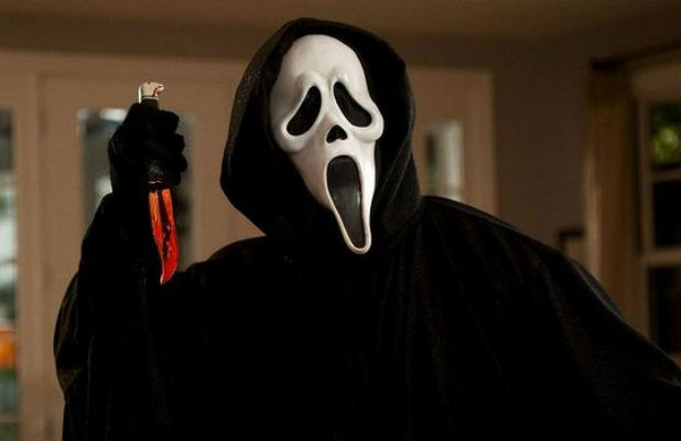 Thank God it's frightday: 10 great horror films for Halloween ...