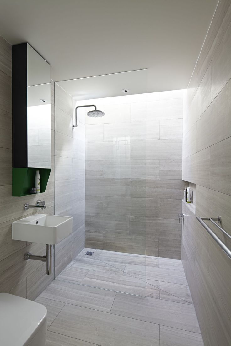 Eleven stunning new bathroom trends to inspire you stuff for Bathroom design new zealand