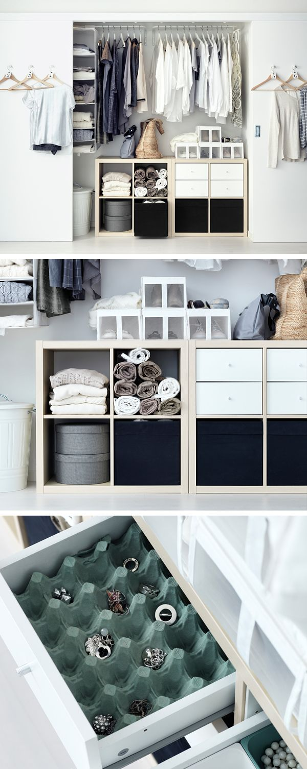 how to create the perfect walk in wardrobe. Black Bedroom Furniture Sets. Home Design Ideas