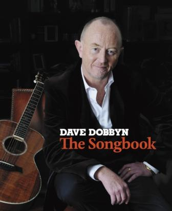Dave Dobbyn: The Songbook