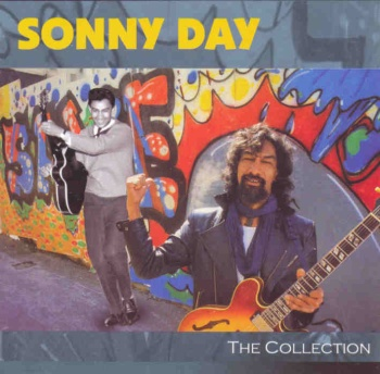 Waiting On A Sonny Day