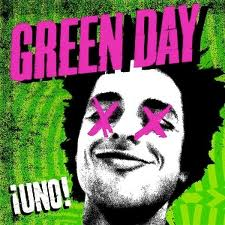 Green Day Uno!