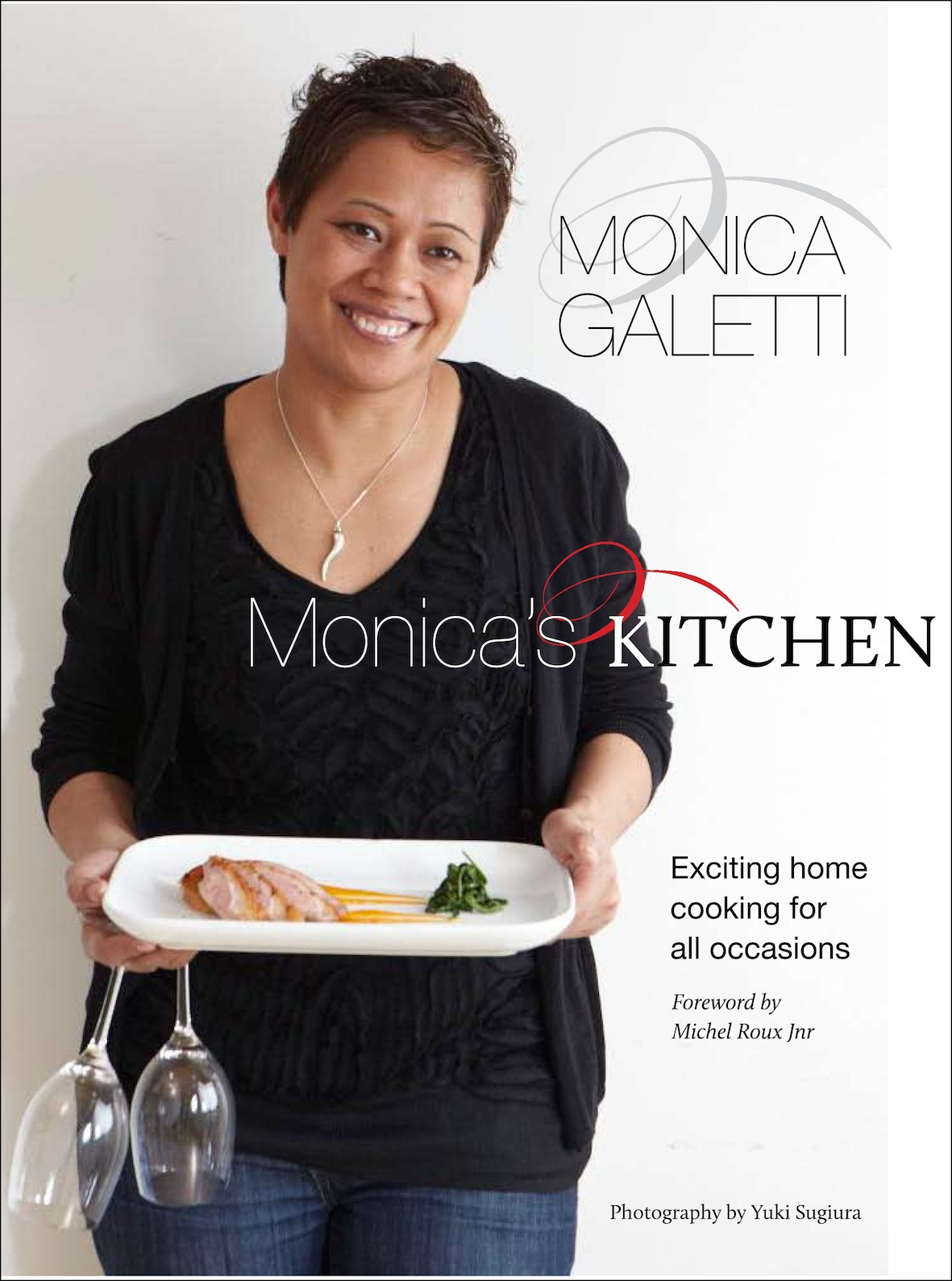 Monica's kitchen1