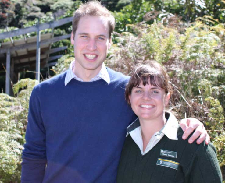 Prince William and Nicola Toki 2010.jpg