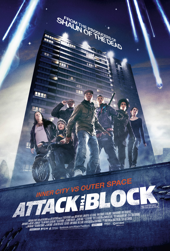 AttackBlock