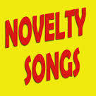 Novelty Songs