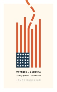 Voyages in America