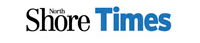 North Shore Times logo