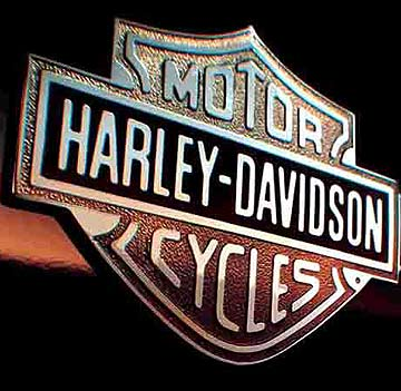 harley davidson thriving through a recession Harley-davidson (harley) harley davidson strategic davidson into their soileconomic global recession is effecting economies world wide therefore hd.