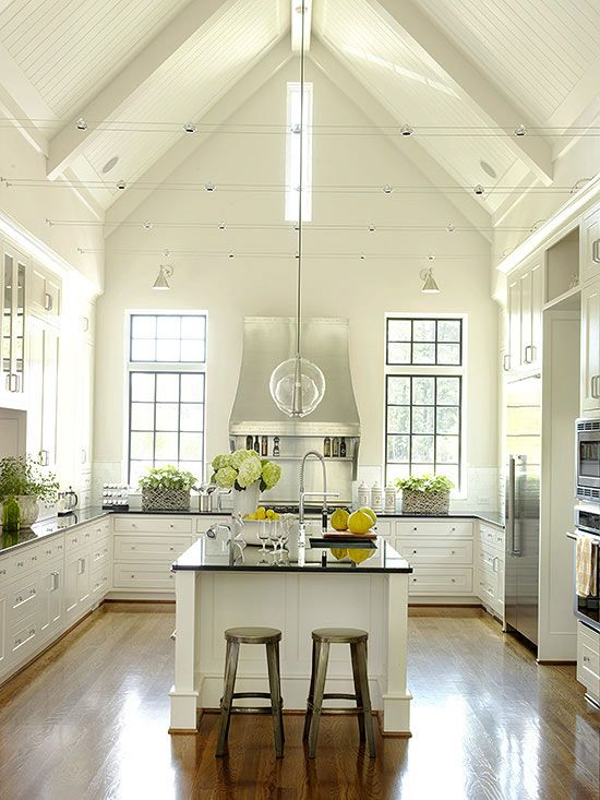The most beautiful kitchen trends of 2015 | Stuff.co.nz on Beautiful Kitchen  id=34280